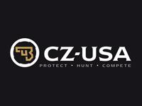 ad_CZ-USA_200