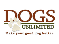 ad_Dogs-Unlimited_200