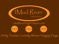 ad_Mud-River_200