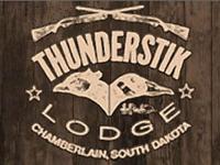 ad_Thunderstik_200