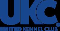 UKC-Logo-PMS