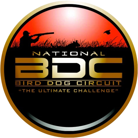National Bird Dog Circuit