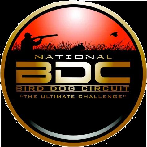 National Bird Dog Circuit